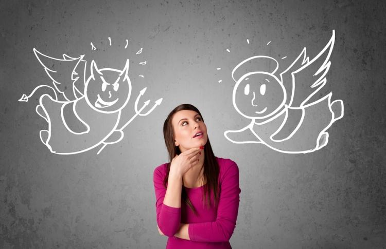 Mišljenje i osećanja
