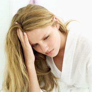 Saveti za prevazilaženje depresivnosti