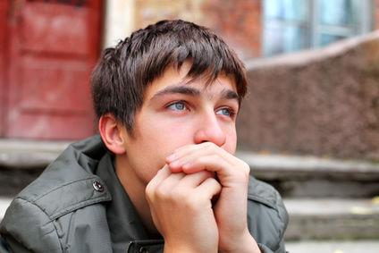 Emocionalni i praktični problemi