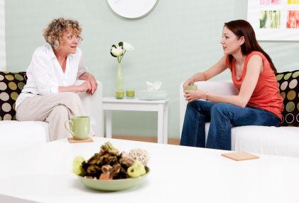 Psihoterapija i savetovanje
