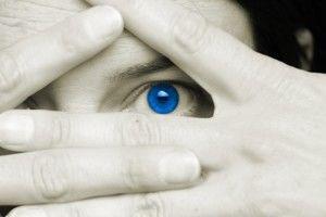 Depresija kao začarani krug