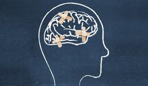 Greške u mišljenju koje su uzrok emocionalnih problema