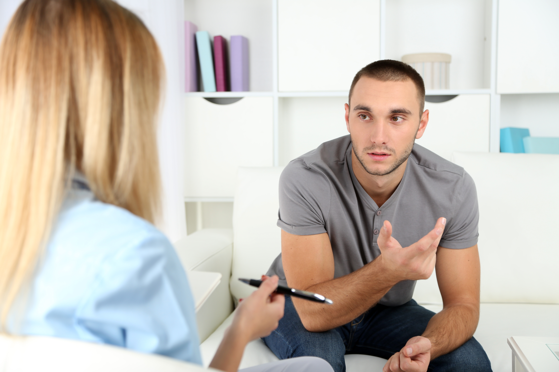 Dve vrste psihoterapijskog tretmana