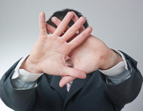 Strategije koje ljudi koriste za prevladavanje stida