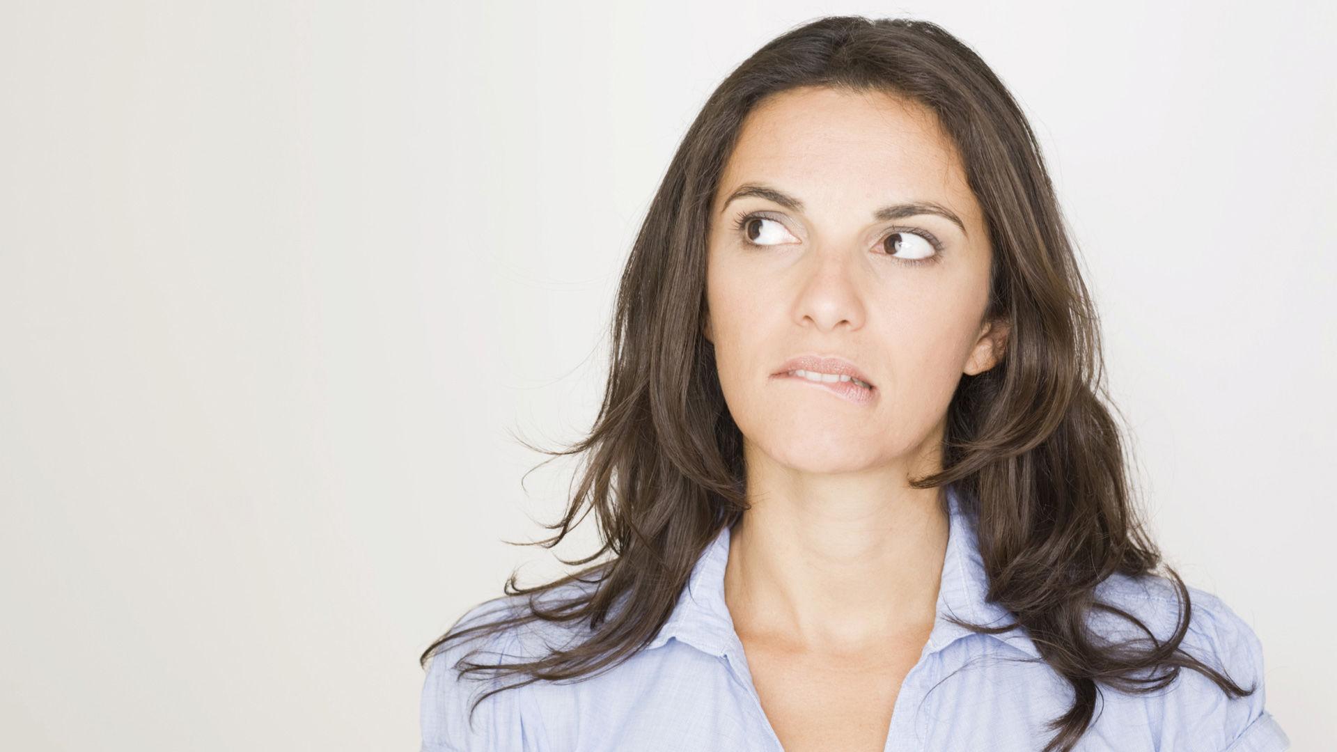 Profil ličnosti osoba koje pate od paničnih napada ili anksioznosti