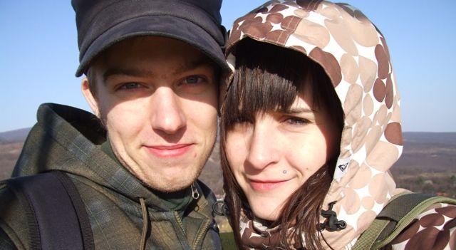 Šta sve možete učiniti da vaš brak bude srećniji i bolji