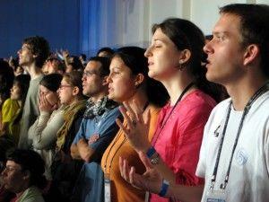 Kako da prevaziđete strah od javnog nastupa