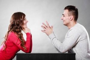 Kako da se suočimo sa razlikama u emotivnoj vezi?