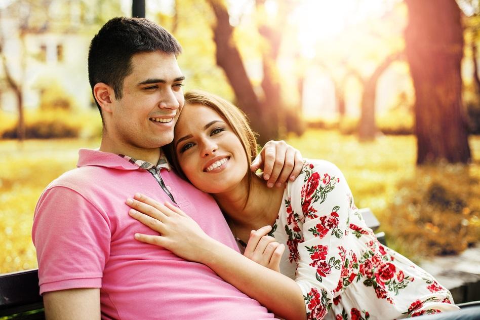 preko 40 dating Australiji