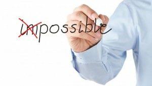 Kako da sami sebe motivišete i ostvarite ciljeve koje ste odabrali