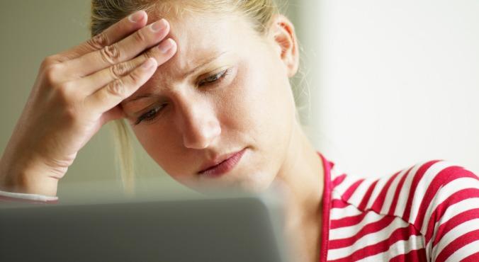 Hipohondrija i zdravstvena anksioznost