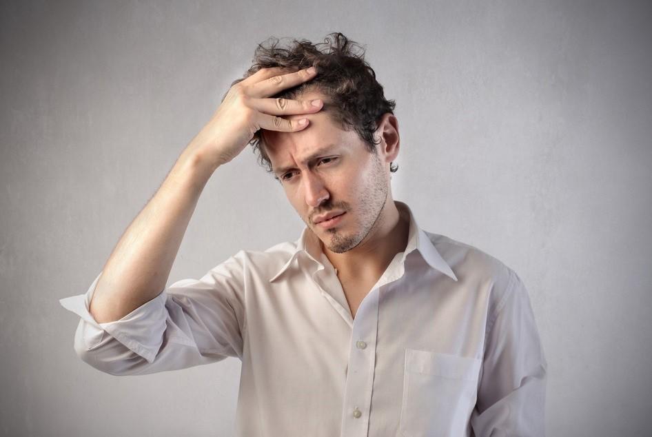 Psihosomatski poremećaji