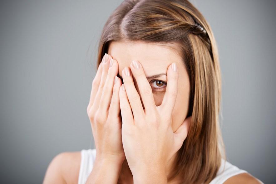 kako prevladati anksioznost u vezi