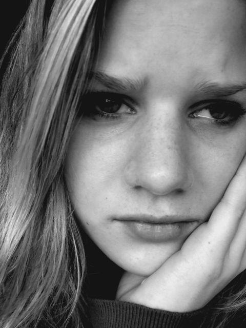 Program upravljanja sobom u borbi protiv depresije (II deo)