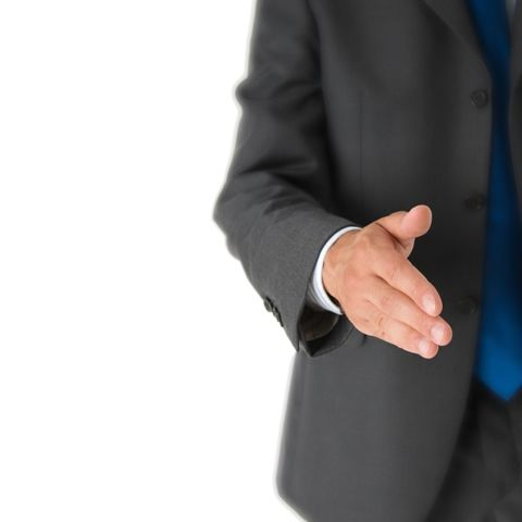 Razgovor za posao-saveti i trikovi