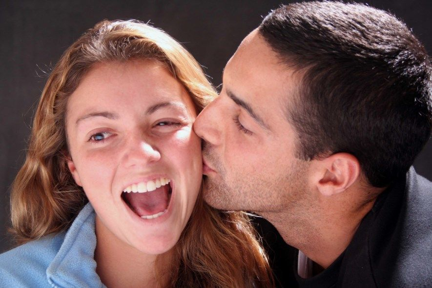 Tehnikom fokusiranja na senzacije do povratka seksualnog uzbuđenja