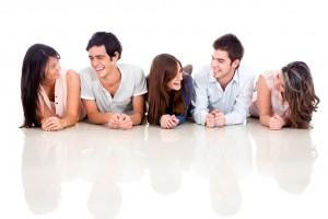 Zašto smo neuspešni u odnosima sa drugima