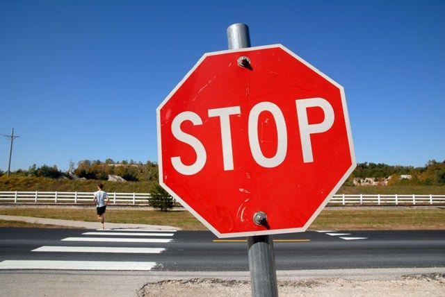 Kako zaustaviti ruminaciju