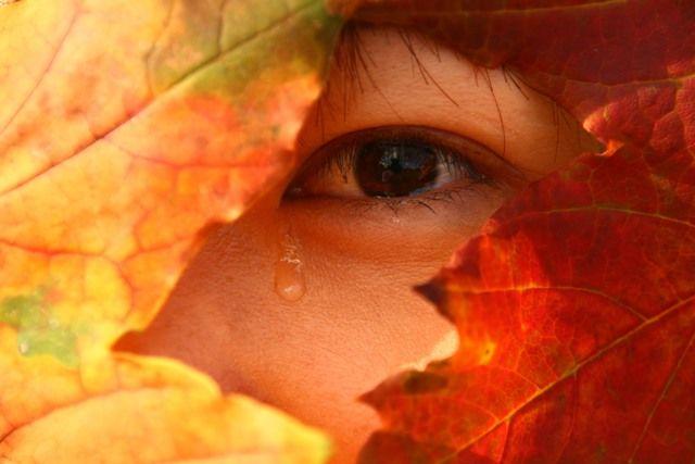 Tugovanje-ono što znate i što ste mislili da znate o tome