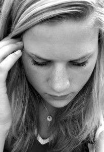 Neostvarene potrebe kao osnove naših intenzivnih osećanja