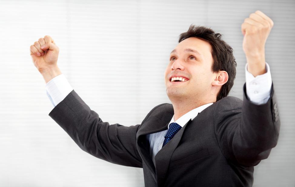 Izjednačavanje sopstvene vrednosti i profesionalnog uspeha