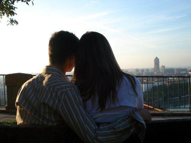 Činioci koji utiču na poboljšanje bliskosti u intimnoj vezi