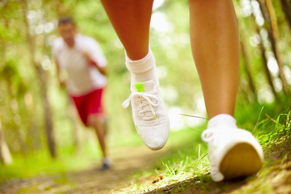 Fizička aktivnost i anksiozni poremećaji