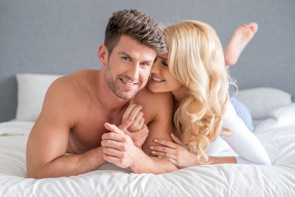Nekoliko istina o seksualnom odnosu