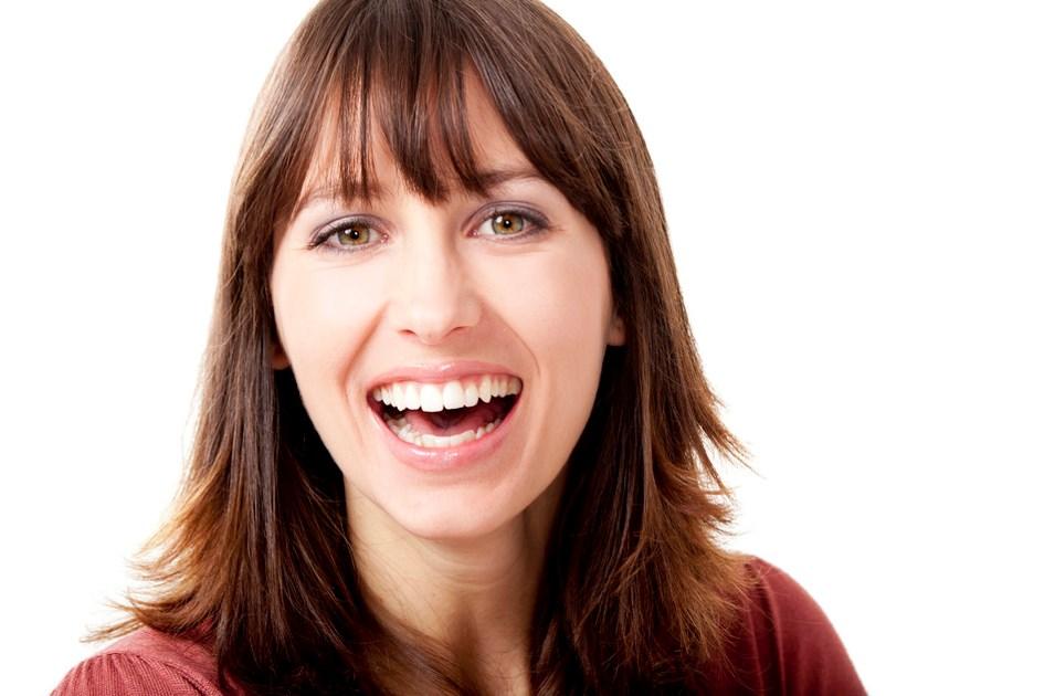 Da li je prirodno biti konstantno dobro raspoložen?