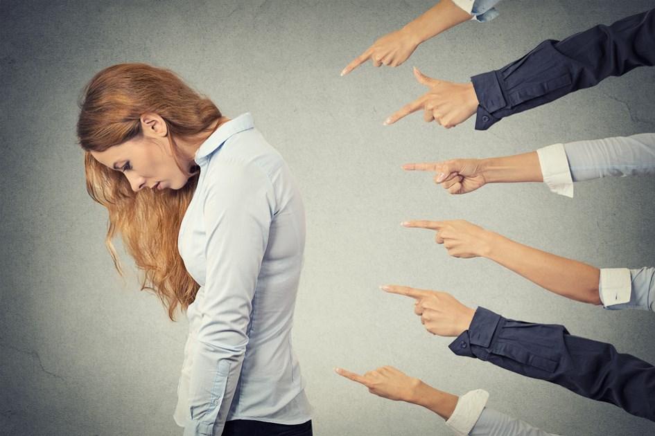 Kako se izboriti sa samokriticizmom