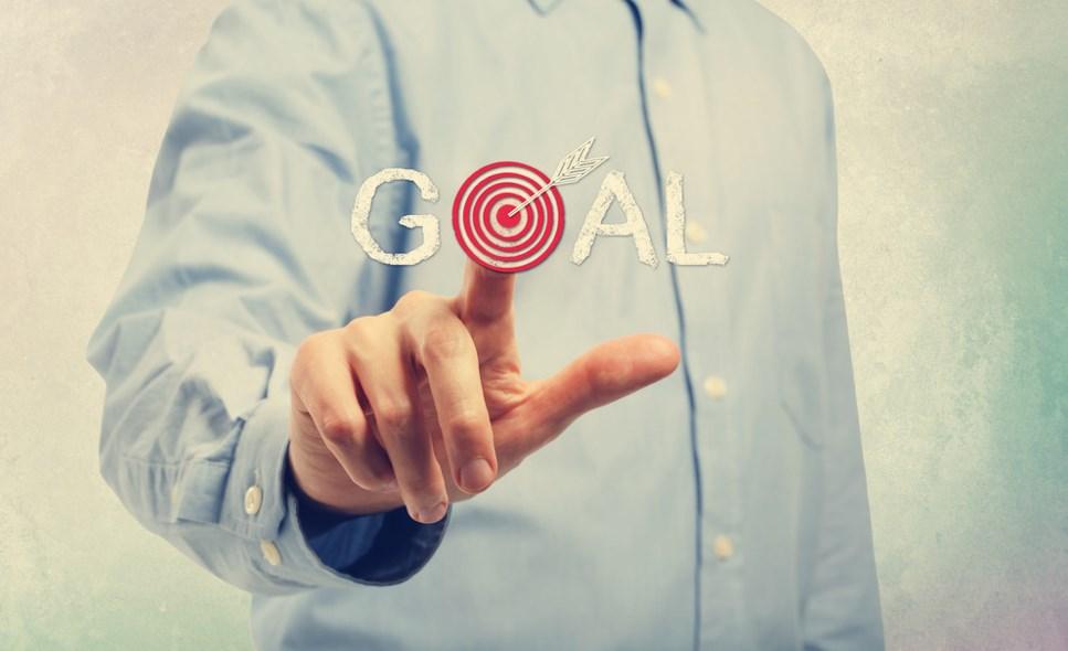 Šta vas sprečava da ostvarite svoje ciljeve?