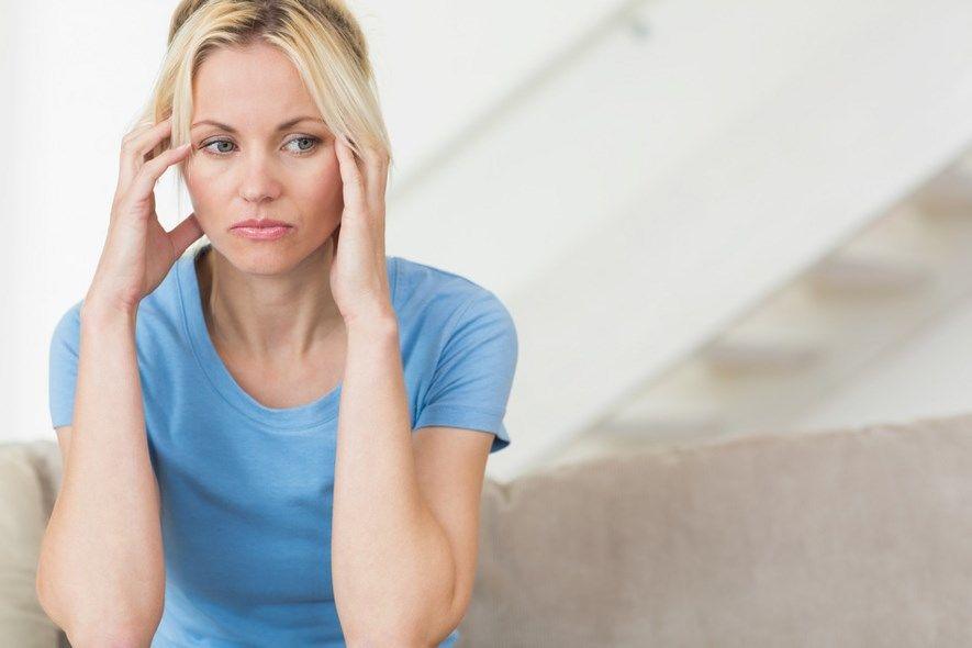 Depresija vs. normalana reakcija na stresni događaj