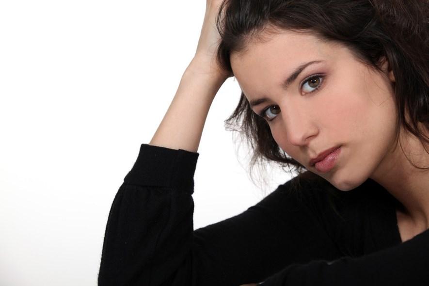 """Strah od """"ludila"""" kao simptom anksioznog poremećaja"""
