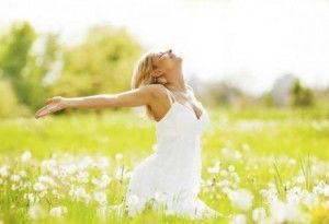 Dobro raspoloženje nije isto što i euforija