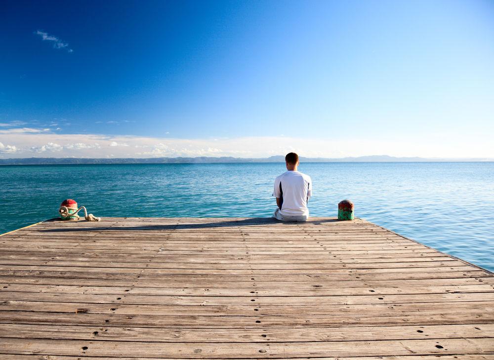Oslobodite se zavisnosti od preteranog razmišljanja