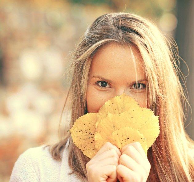Osećanje krivice kao sredstvo emocionalne manipulacije