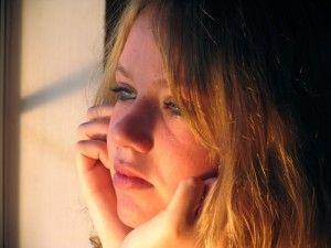 Negativne samoprocene – siguran način za održavanje negativne slike o sebi