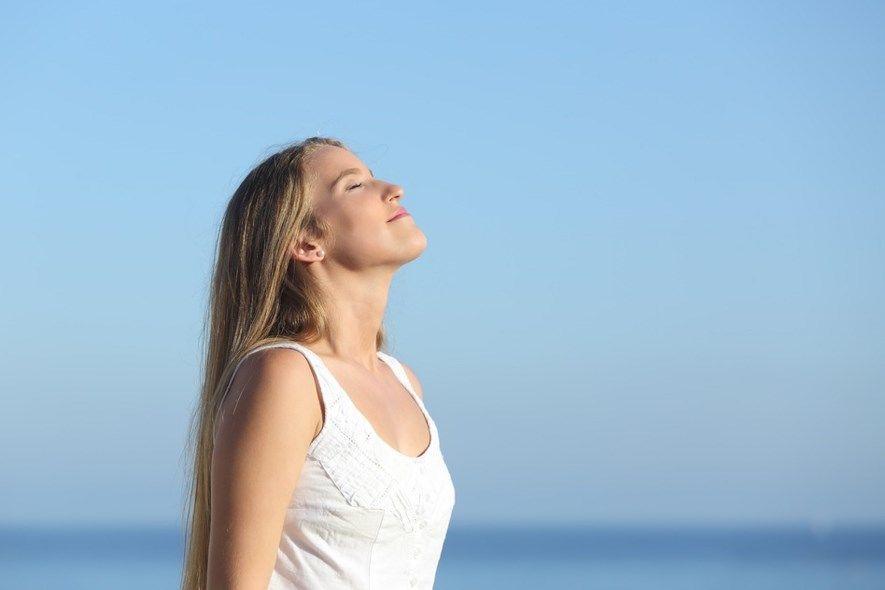 Traženje razuveravanja kao pogrešan mehanizam protiv opsesivnih misli