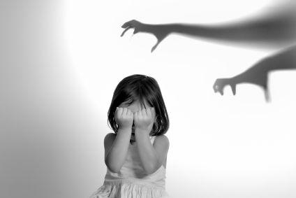 Šta je uzrok većine emocionalnih problema?