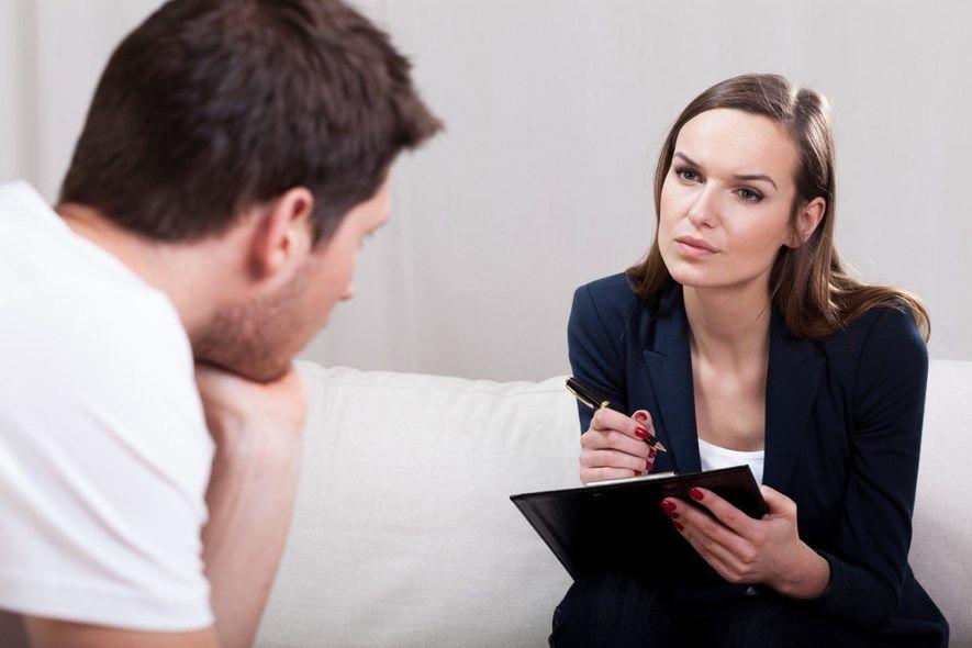 Šta zapravo možete postići odlaskom kod psihologa