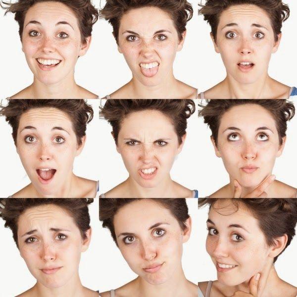 Kako da zaista naučite da upravljate sopstvenim osećanjima i mislima?