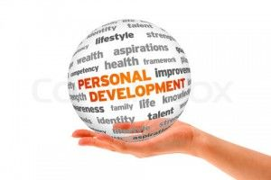 Zašto je korisno raditi na svom ličnom razvoju?