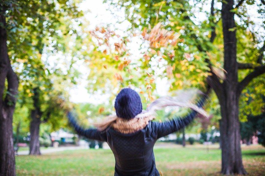 Građenje samopouzdanja kroz suočavanje sa problemima