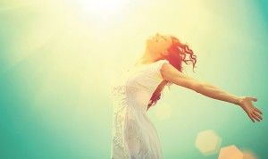 Iluzija o ljubavi kao izvor svih duševnih patnji