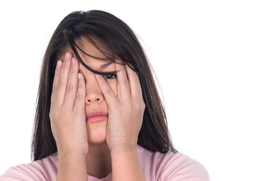 Anksioznost vs. depresija – da li biti anksiozan znači biti i depresivan?