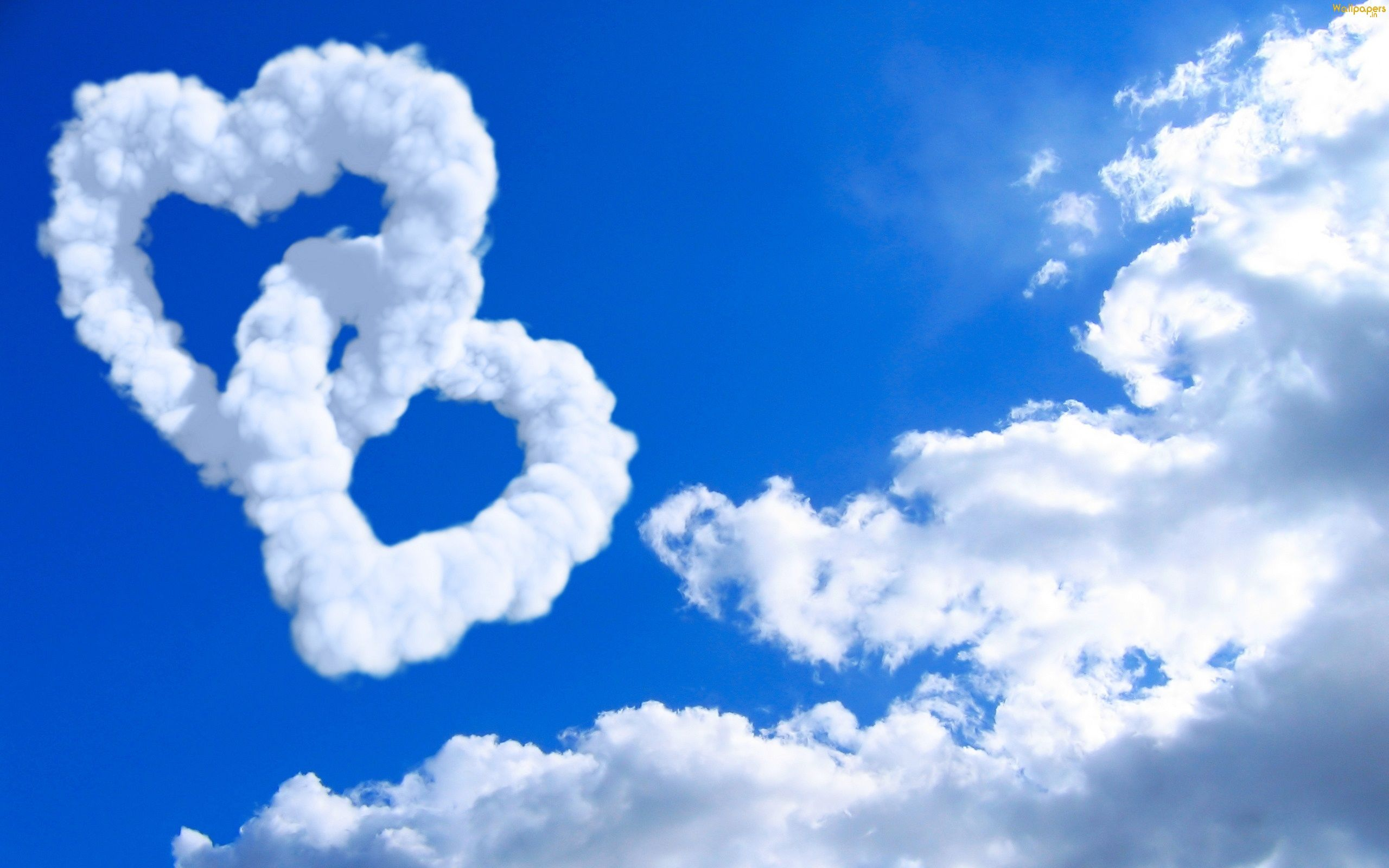 Kako da znate da li vas neko zaista voli?