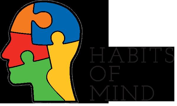 Šest negativnih mentalnih navika koje treba da izbegavate