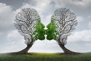 Kako da otkrijete da ste u simbiotskoj emotivnoj vezi