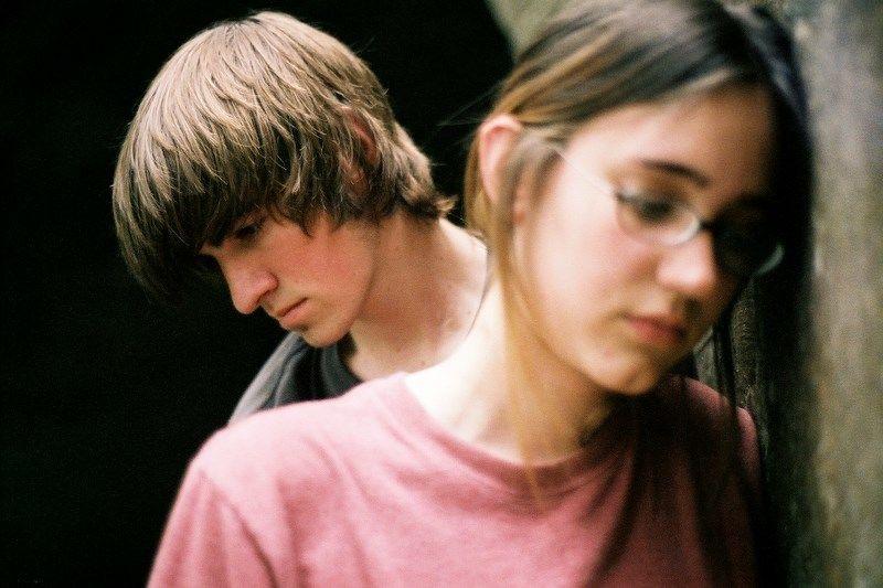Šta vas sprečava da uspešno rešavate konflikte sa partnerom