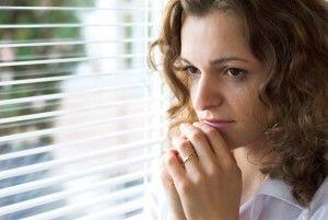 Šta  je to egzistencijalna anksioznost?